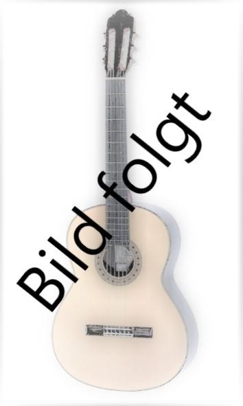 OG 60 Oktav-Gitarre Image