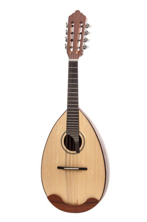 Nr. 28 MA Mandoline Image